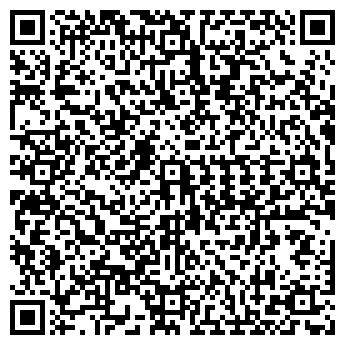 QR-код с контактной информацией организации ПОЛИАНТ, ООО