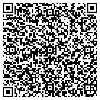 QR-код с контактной информацией организации СВЕЧНОЙ ЗАВОДИК, ООО