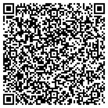 QR-код с контактной информацией организации ЧП КАСАТКИНА Е. К.