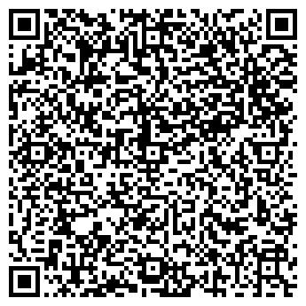 QR-код с контактной информацией организации БАЙКАЛ-ПИВОТ ПОЙНТ, ООО