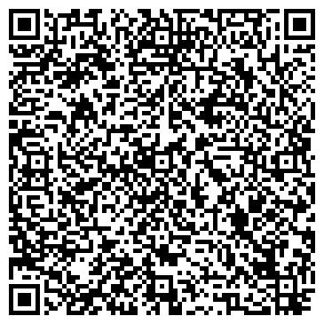 QR-код с контактной информацией организации АПЕКС ДГ ТОРГОВЫЙ ДОМ, ООО