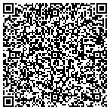QR-код с контактной информацией организации Интернет-магазин «Мишутка»