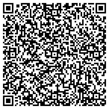 QR-код с контактной информацией организации Ю.КЕЙ ИНТЕРТОЙС КОМПАНИЯ, ООО