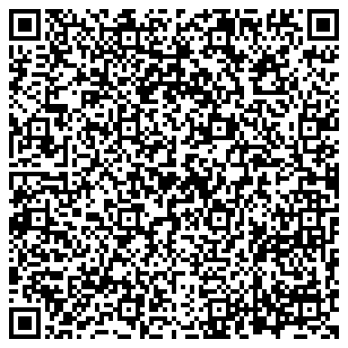QR-код с контактной информацией организации ЖАЛАЛАБАТСКИЙ ЦЕНТР ПО ВЫПЛАТЕ ПОСОБИЙ