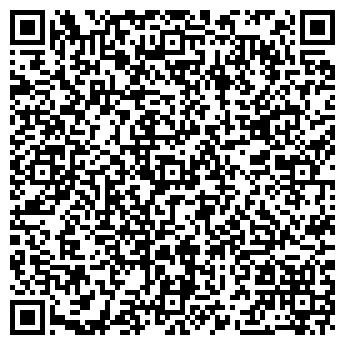 QR-код с контактной информацией организации МЕДКНИГА КНИЖНЫЙ КИОСК, ЧП