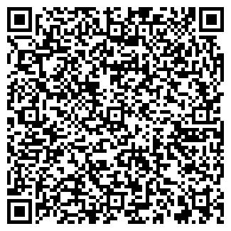QR-код с контактной информацией организации ОСЭ