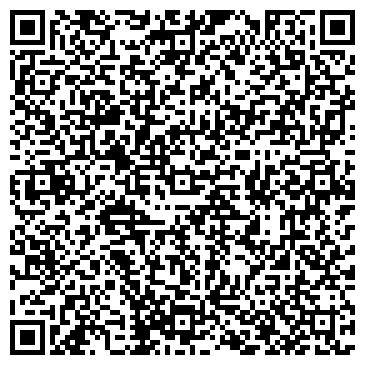 QR-код с контактной информацией организации ПРОДАЛИТЪ СКЛАД КНИГ, ООО