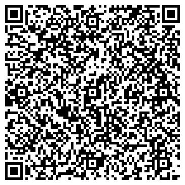 QR-код с контактной информацией организации РУСЛАН ТВОРЧЕСКО-ПРОИЗВОДСТВЕННОЕ ПРЕДПРИЯТИЕ, ЧП