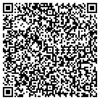 QR-код с контактной информацией организации ЧП ТОКМАКОВ