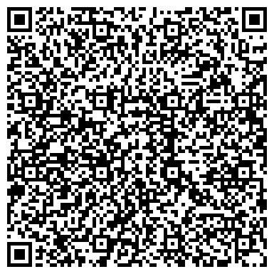 QR-код с контактной информацией организации ООО КОМПАНИЯ ВСЕ ДЛЯ ШКОЛЫ И ОФИСА