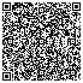 QR-код с контактной информацией организации ТЕХМЕДПРОМ ПФ, ООО