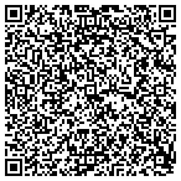 QR-код с контактной информацией организации ТЯНЬ ШИ КОРПОРАЦИЯ ТИБЕТСКАЯ МЕДИЦИНА