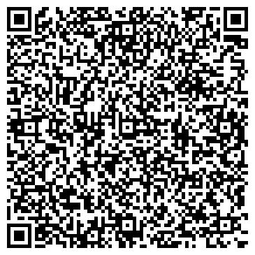 QR-код с контактной информацией организации ВМВ ФАРМАЦЕВТИЧЕСКАЯ КОМПАНИЯ, ООО