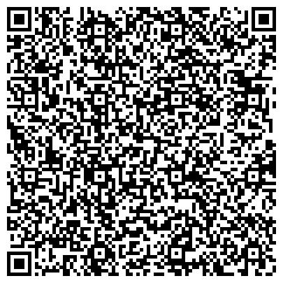 QR-код с контактной информацией организации ЖЕЛДОРФАРМАЦИЯ ГУП МПС РОССИИ ВОСТОЧНО-СИБИРСКИЙ РЕГИОНАЛЬНЫЙ ФИЛИАЛ