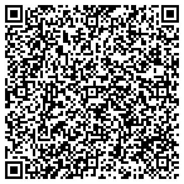 QR-код с контактной информацией организации ЗДОРОВЬЕ ТОРГОВЫЙ ДОМ