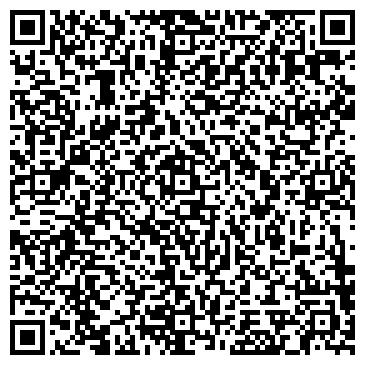 QR-код с контактной информацией организации КОРАЛЛ-СЕРВИС МЕЖРЕГИОНАЛЬНАЯ КОМПАНИЯ