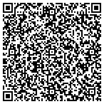 QR-код с контактной информацией организации ЛАКТОВИТ ООО ИРКУТСКИЙ ФИЛИАЛ