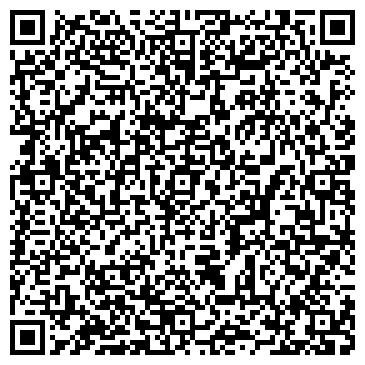 QR-код с контактной информацией организации МИРРА-ЛЮКС КОНСУЛЬТАЦИОННЫЙ ЦЕНТР, ЧП