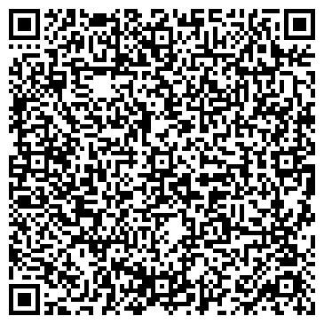 QR-код с контактной информацией организации НОВКО-НОБИЛИ ФАРМАЦЕВТИЧЕСКАЯ КОМПАНИЯ, ЗАО