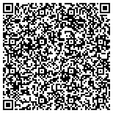 QR-код с контактной информацией организации ПРЕДПРИЯТИЕ ПО ПРОИЗВОДСТВУ ИММУНОБИОЛОГИЧЕСКИХ ПРЕПАРАТОВ