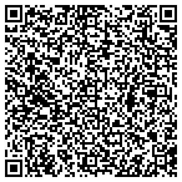 QR-код с контактной информацией организации РОСФАРМАЦИЯ (АПТЕЧНОЕ УПРАВЛЕНИЕ)