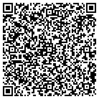 QR-код с контактной информацией организации СЕМИНСКИЙ ПЕРЕВАЛ