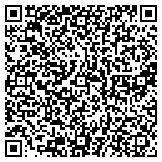 QR-код с контактной информацией организации СТИНА-ИРКУТСК