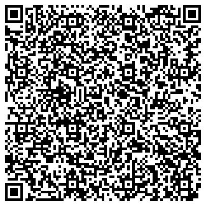 QR-код с контактной информацией организации ЖАЛАЛАБАТСКОЕ ОБЛАСТНОЕ УПРАВЛЕНИЕ ГОСУДАРСТВЕННОЙ СТАТИСТИКИ