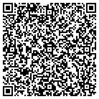 QR-код с контактной информацией организации ОТО-ПЛЮС, ООО