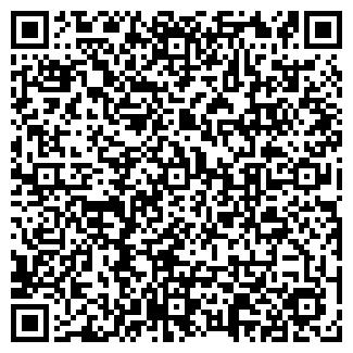 QR-код с контактной информацией организации ЗАО САНТЕХЭЛЕКТРОМАШ