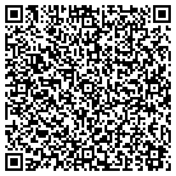 QR-код с контактной информацией организации ВОСТСИБ-СТРОЙКОМПЛЕКТ