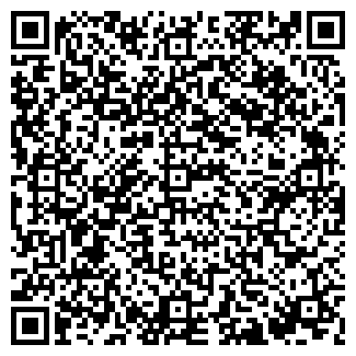 QR-код с контактной информацией организации ООО ОТМК