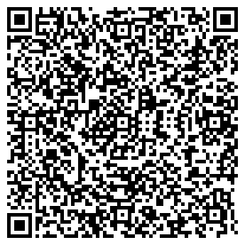 QR-код с контактной информацией организации ООО СИБСТРОЙКОМПЛЕКТ