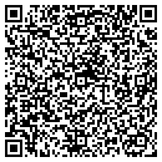 QR-код с контактной информацией организации ГИРФ, ООО