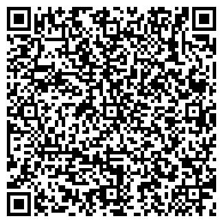 QR-код с контактной информацией организации ЗАПСИБ, ООО