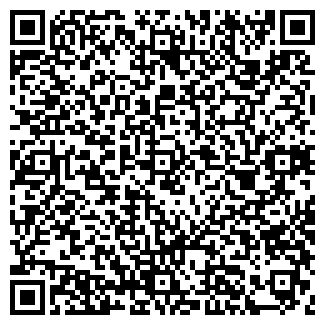 QR-код с контактной информацией организации ИРИЙ, ООО