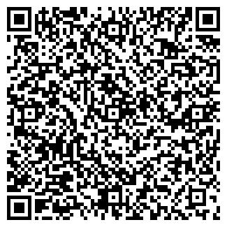 QR-код с контактной информацией организации ИРКУТСКВОДСТРОЙ, ОАО