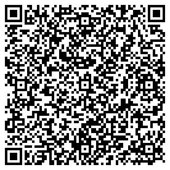 QR-код с контактной информацией организации ИРКУТСК-ДАЙНЕМИК, ООО