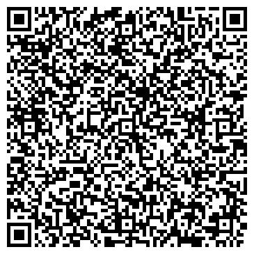 QR-код с контактной информацией организации КОМПЛЕКСНЫЙ ПРОМЫШЛЕННЫЙ СЕРВИС МЕТАЛЛОБАЗА, ООО