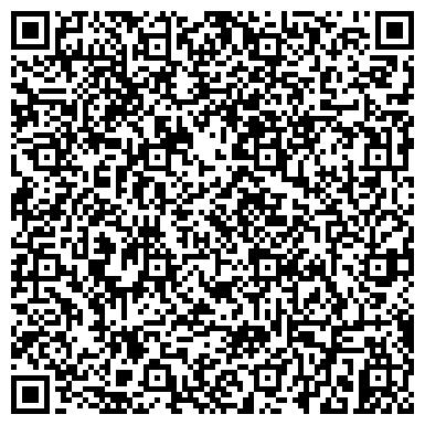 QR-код с контактной информацией организации ЖАЛАЛАБАТСКОЕ УПП КОС И КОГ ОСОО