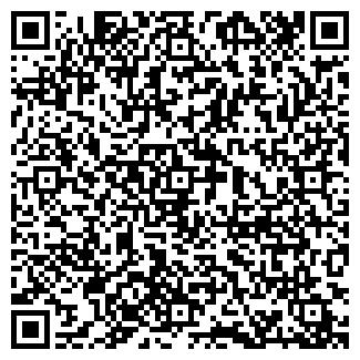 QR-код с контактной информацией организации МИТВА, ООО