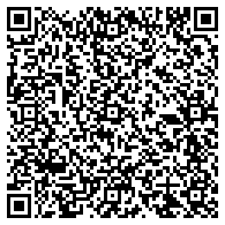 QR-код с контактной информацией организации ЗАО НАФТА
