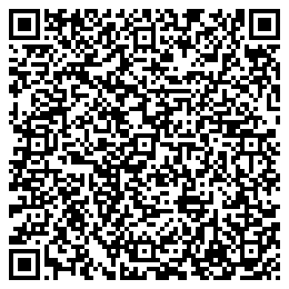 QR-код с контактной информацией организации СИБИМПЭКС