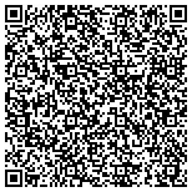 QR-код с контактной информацией организации СИБ-ЭКОМЕТАЛЛ ИРКУТСКИЙ ФИЛИАЛ, ООО