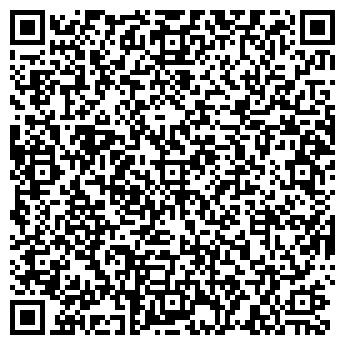 QR-код с контактной информацией организации ТАКНАТОП, ООО
