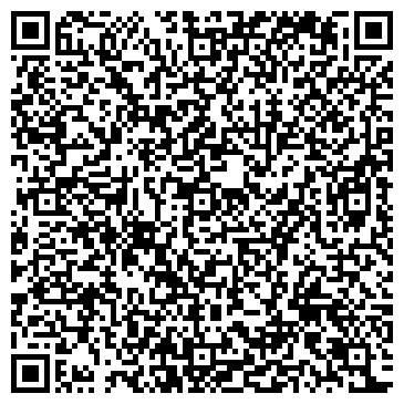 QR-код с контактной информацией организации ТЕПЛО-ЭЛЕКТРОЭНЕРГЕТИЧЕСКАЯ КОМПАНИЯ, ООО