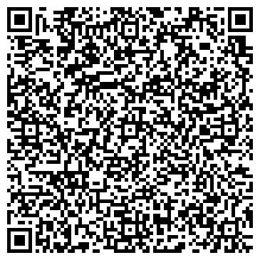 QR-код с контактной информацией организации ФИНКОМТЕХ, ЧП КУХТЕЙН Н. Н.