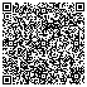 QR-код с контактной информацией организации ОАО ОБОРОНПРОМКОМПЛЕКС