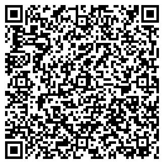 QR-код с контактной информацией организации АСКАТ, ООО