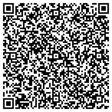 QR-код с контактной информацией организации ДЕМЕТРА ГРУППА КОМПАНИЙ